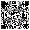 QR code with Centennial Painting contacts