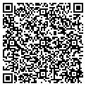 QR code with Gradys Auctions & Realty contacts