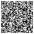 QR code with Clamac Corp contacts