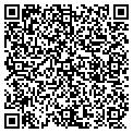 QR code with Ron Calhoun & Assoc contacts