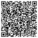 QR code with Logan Electric Co contacts