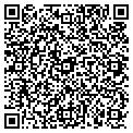 QR code with Harrisburg Head Start contacts