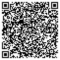 QR code with Kurt Goodall Contracting Inc contacts