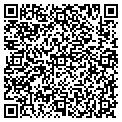QR code with Chancellors Garage & Motor Co contacts