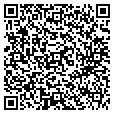 QR code with Alaska X-Stream contacts