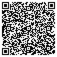 QR code with Danny Myers contacts