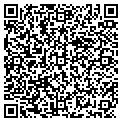 QR code with Applancespecialist contacts