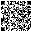 QR code with Hugo's contacts