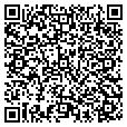 QR code with Auto Master contacts
