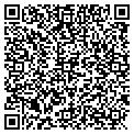 QR code with Galaxy Office Furniture contacts