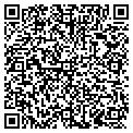 QR code with Union Mortgage Corp contacts