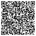 QR code with Green Acres Rv Park contacts