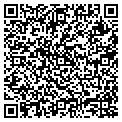 QR code with Deering City Water Department contacts