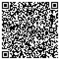 QR code with Midwest Fastener contacts