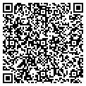 QR code with Republic of Couture contacts