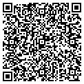 QR code with Fitness Tech contacts