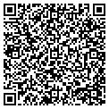 QR code with Sevier County Public Defender contacts