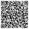 QR code with Alaska Fish Files contacts