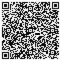 QR code with Nation Wide Insurence contacts
