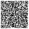QR code with Joyce's Beauty Salon contacts