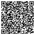 QR code with Omnicare contacts