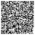 QR code with Arkansas Walk In Care contacts