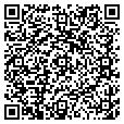 QR code with Warehouse Supply contacts
