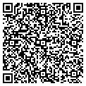 QR code with Nashville City Hall contacts