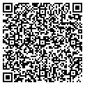 QR code with Peggys Hobby House contacts