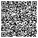 QR code with Allied Steel Construction Inc contacts