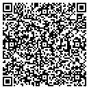 QR code with Cumberland Square Apartments contacts