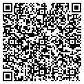 QR code with A 1 Acoustics Inc contacts