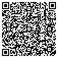 QR code with KAMO contacts