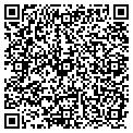 QR code with Hog Country Taxidermy contacts