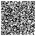 QR code with Mane Street Salon contacts