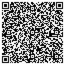 QR code with George House Painting contacts