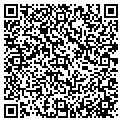 QR code with Bartons Farm Produce contacts