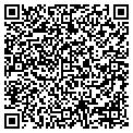 QR code with State-Arkansas Fish Hatchery contacts