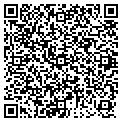 QR code with TSC Satellite Systems contacts