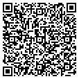 QR code with T J Electric contacts