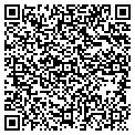 QR code with Dwayne Craig Auction Service contacts