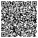 QR code with Snowman's Carpet Cleaning contacts