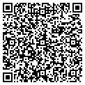 QR code with Mc Kee Group LTD contacts