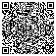 QR code with Wnt LLC contacts