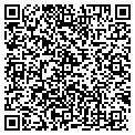 QR code with Fed Ex Freight contacts