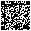 QR code with Clark Asphalt & Excavation contacts