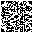 QR code with Goracke Auto Sales contacts