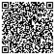 QR code with Roddy's Cafe contacts