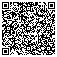 QR code with Knick's Tavern contacts