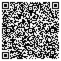 QR code with Wood Consulting Company contacts